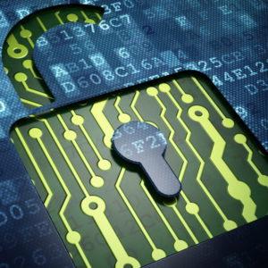 Новые стандарты ИСО обеспечат максимальную конфиденциальность потребителей