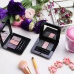 Обновлены перечни стандартов для применения технического регламента на парфюмерию и косметику