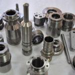 Стандарты SAE помогут защитить металлические детали от коррозии и укрепить их