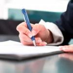 Коллегией ЕЭК утверждены новые документы в сфере технического регулирования ЕАЭС