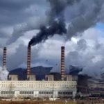 Об утверждении гигиенических нормативов ГН 2.2.5.3532-18 «Предельно допустимые концентрации (ПДК) вредных веществ в воздухе рабочей зоны»