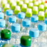 Утвержден перечень упакованной питьевой воды, подлежащей госрегистрации или декларированию