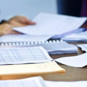 Одобрен порядок реализации продукции на территории ЕАЭС, которая не попадает под технические регламенты