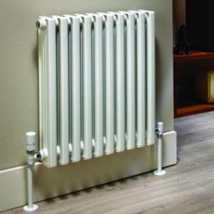Через 10 дней вводится обязательная сертификация отопительных радиаторов и конвекторов