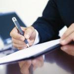 Опубликовано решение Совета ЕЭК о типовых схемах оценки соответствия