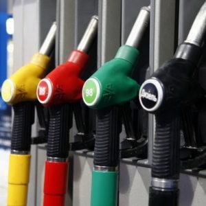 QR-код нового знака соответствия продукции ГОСТу и меры борьбы с «недоливом» на АЗС