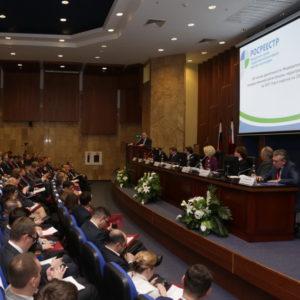 В Евразийском экономическом союзе будет создана система госнадзора над опасной продукцией