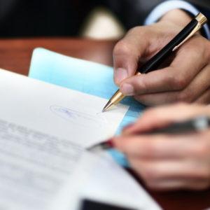24 июля вступают в силу изменения, которые вносятся в некоторые акты Правительства Российской Федерации по вопросам формирования и ведения реестров сертификатов соответствия