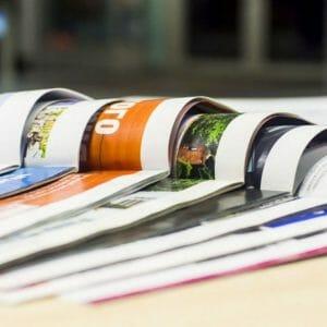 Сертификация печатной продукции