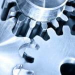 Перечни стандартов для технического регламента на машины и оборудование будут актуализированы