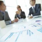 В ЕАЭС актуализируют Единую форму свидетельства о государственной регистрации