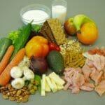 Для регламента на диетические продукты принят новый перечень стандартов с методами испытаний