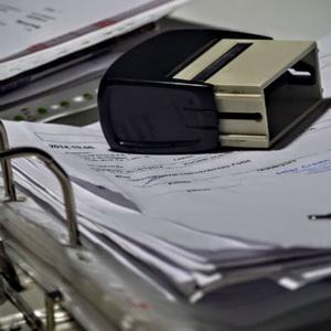 Внесены изменения в Порядок регистрации деклараций о соответствии, утвержденный приказом Минэкономразвития России от 21 февраля 2012 г. № 76