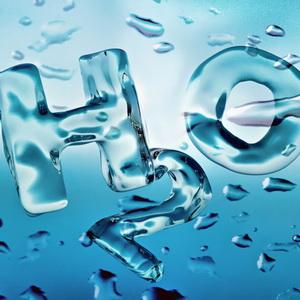 Сертификация питьевой воды