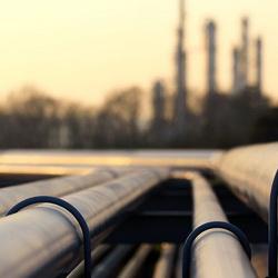 В правила безопасности для ОПО магистральных трубопроводов будут вноситься изменения