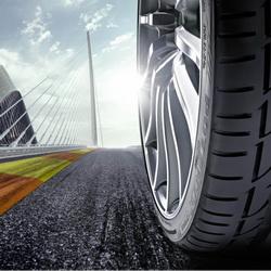 Внесены изменения в перечень стандартов для регламента «О безопасности колесных транспортных средств» ТР ТС 018/2011
