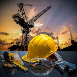 Рассмотрены изменения в закон о промышленной безопасности опасных производственных объектов