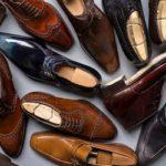 С 1 марта 2020 года предлагается запретить оборот обувных товаров, не маркированных средствами идентификации
