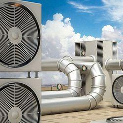 Утвержден техрегламент ЕАЭС «О требованиях к энергетической эффективности энергопотребляющих устройств»