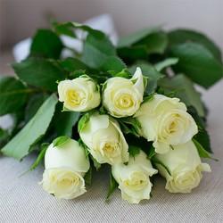 В России обновили ГОСТы на срезанные цветы