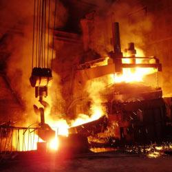 Изменения в законе о промышленной безопасности