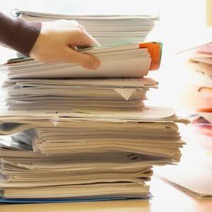 Отменены некоторые устаревшие требования в национальной системе аккредитации