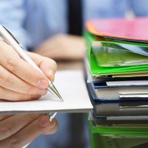 Росаккредитация обновила списки аккредитованных лиц, для которых срок прохождения процедуры подтверждения компетентности перенесен в 2020 году на 6 месяцев или 12 месяцев