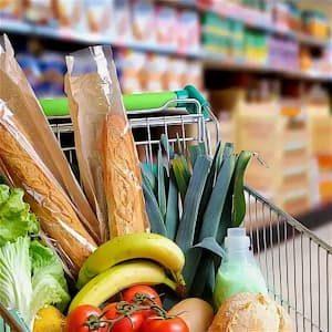 Вступили в силу изменения в техрегламент «О безопасности пищевой продукции»