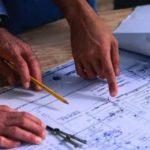 Обновлен стандарт разработки, изменений и отмены ГОСТов