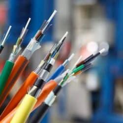 Новый ГОСТ на кабели