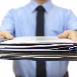 Открытые документы для производства средств защиты