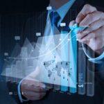 Правительство Российской Федерации одобрило законопроект по развитию цифровизации национальной системы аккредитации