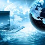 Стандартизация станет цифровой: внесены изменения в федеральный закон
