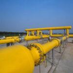 Утвержден новый стандарт для нефтегазовой отрасли