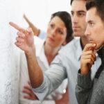 Новый стандарт для системы менеджмента