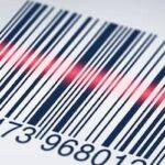 Уточнен порядок регистрации деклараций о соответствии в части указания международных кодов GLN и GTIN